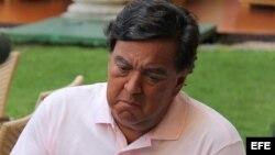 Según Bill Richardson, en Cuba aprendió cómo negociar de la peor manera.