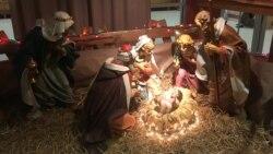 En Familia con Alfredo Rodríguez - Música de Navidad