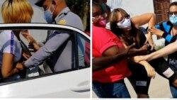 Denuncian vigilancia permanente y cortes deliberados de ETECSA contra activistas cubanos