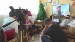 El periodismo independiente informa la realidad de lo que sucede en Cuba