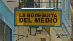 La Habana del turista no es La Habana del cubano