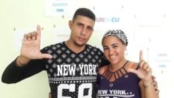 Contacto Cuba | Vandalismo policial