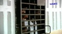 """OCDH inicia campaña """"60 navidades con presos políticos en Cuba"""""""