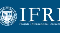 Conferencia en FIU acerca del tema Cuba y los cubanoamericanos