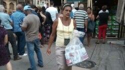 Escasez de productos de aseo incrementa problemas higiénico-sanitarios en Cuba
