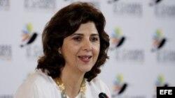 Maria A. Holguin