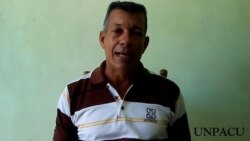 Contacto Cuba | Testimonio desde un cárcel cubana