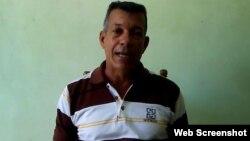 Contacto Cuba   Testimonio desde un cárcel cubana