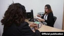 Ecuador otorgó refugio a cubanas.
