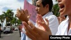 Nueve entidades panameñas de la salud se han sumado a la huelga contra la contratación de profesionales extranjeros
