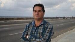Levántate Cuba Una condena fabricada por el Castrismo