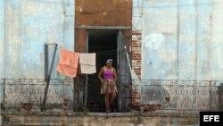 Empeora la situación económica en Cuba