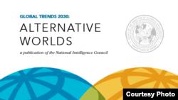 Tendencias Globales 2030