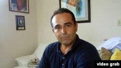 ¿Qué piensan los cubanos al cabo de un año de nuevas relaciones diplomáticas entre Estados Unidos y Cuba? (2da parte)
