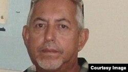 Raúl Risco, luego de su deportación, narra a Contacto Cuba lo sucedido