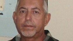 Declaraciones del abogado y periodista independiente Raúl Risco Pérez