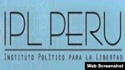 El Instituto Político para la Libertad (Perú) celebra foro