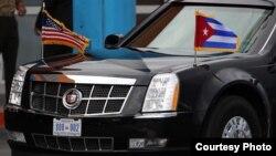 """Visita de Obama a Cuba: la """"resaca"""" de un operativo policial"""