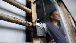 """OCDH pide a primer ministro cubano liberar """"a todos los presos políticos"""""""