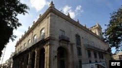 Crece el flujo de turistas a La Habana
