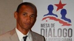 Gobierno de Pinar del Río notificado de la Marcha Cívica por el Cambio en Cuba