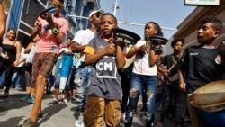 Aumenta cifra de menores de edad que fallecen por accidentes en Santiago de Cuba
