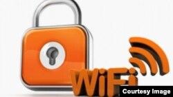 WiFi: Etecsa pone el candado y lois cubanos inventan la llave