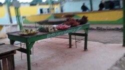 Campesinos cubanos señalan al Estado en medio de crisis por precios topados