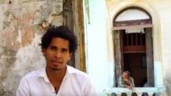 Michel Matos denuncia grave agresión contra Movimiento San Isidro