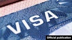 Abogado aclara que suspensión de visas B2 para cubanos no tiene carácter retroactivo
