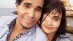 Joven alerta sobre el desamparo y la indefensión de la mujer cubana