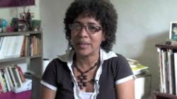 Verdad y Memoria busca reivindicar a las víctimas de las UMAP
