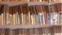 La venta de libros una opción para cuentapropistas