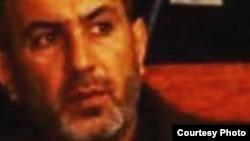 Abd al-Aziz Malluh Mirjirash al-Muhammadawi, alias Abu Fadak.