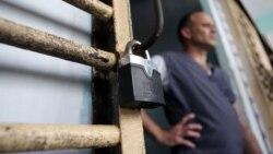 Prisión domiciliaria para activista cubana