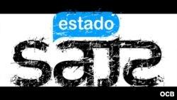 Estado de SATS.