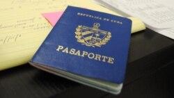 OCDH recopila casos de cubanos a quienes se les impide la salida o la entrada a Cuba