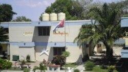 Caso de fraude académico en Sancti Spíritus, un fenómeno común en la isla