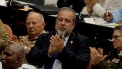 Transparencia Electoral califica de ilegítima designación de Manuel Marrero