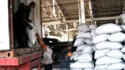 Carboneros demandarán a empresa estatal por impago de primas