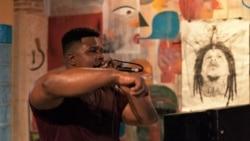 La alianza: Otro grupo de hip hop enfrenta la censura en Cuba