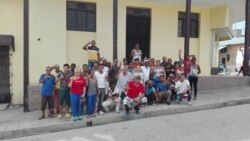 UNPACU: Taller de redes sociales para el activismo cívico