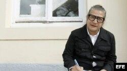 "Carlos Garaicoa ""Orden Aparente (poético-político)"""