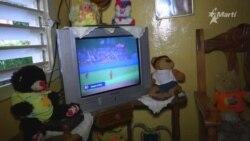 Televisión Digital en Cuba, con más problemas que soluciones
