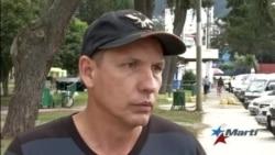 Alto oficial del ejército cubano busca refugio fuera de la isla