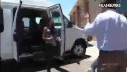 Crisis en Arizona por la recepción masiva de inmigrantes ilegales