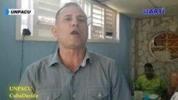 Opositores instan al Cardenal de La Habana tomar partido frente a la crisis en Cuba