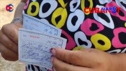 Cientos de familias cubanas reciben amenaza de desalojo
