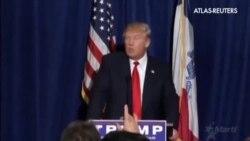 Donald Trump expulsa de una rueda de prensa a un reputado periodista mexicano