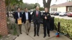 Gobernador de Florida: No hay plan de contingencia para recibir a cubanos